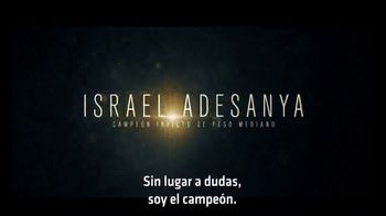 ESPN+ TV Spot, 'UFC 248: Adesanya vs. Romero' [Spanish] - Thumbnail 5
