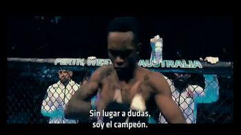 ESPN+ TV Spot, 'UFC 248: Adesanya vs. Romero' [Spanish] - Thumbnail 6