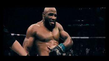 ESPN+ TV Spot, 'UFC 248: Adesanya vs. Romero' [Spanish] - Thumbnail 8