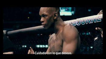ESPN+ TV Spot, 'UFC 248: Adesanya vs. Romero' [Spanish] - Thumbnail 9