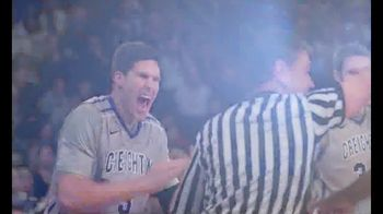 Big East Conference TV Spot, '40 Years' - Thumbnail 5