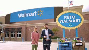 Walmart TV Spot, 'Reto Walmart: Marta' [Spanish] - Thumbnail 2
