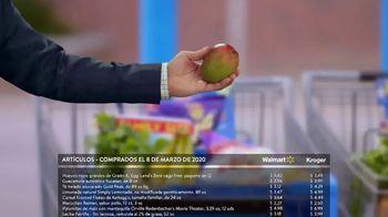 Walmart TV Spot, 'Reto Walmart: Marta' [Spanish] - Thumbnail 4