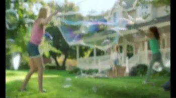 Cub Cadet Ultima Series TV Spot, 'All-Around: Optimze Comfort' - Thumbnail 8