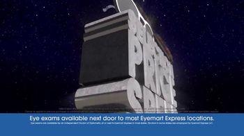 Eyemart Express TV Spot, 'Epic' - Thumbnail 3