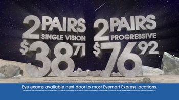 Eyemart Express TV Spot, 'Epic' - Thumbnail 5