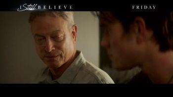 I Still Believe - Alternate Trailer 13