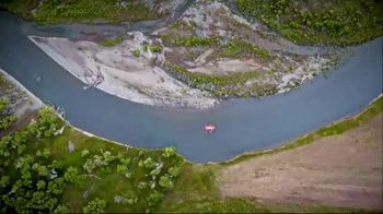Montana Office of Tourism TV Spot, 'Family Activities' Song by Old Man Canyon - Thumbnail 4