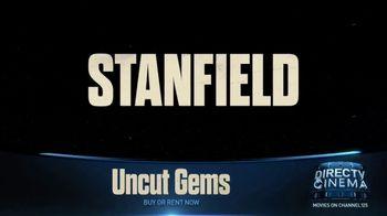 DIRECTV Cinema TV Spot, 'Uncut Gems' Song by Travis Scott - Thumbnail 6
