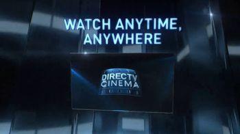DIRECTV Cinema TV Spot, 'Uncut Gems' Song by Travis Scott - Thumbnail 9