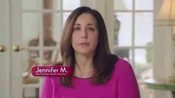 Chamonix Skin Care Genucel Jawline Treatment TV Spot, 'Make Them Dissapear' - Thumbnail 1