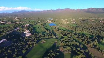Paako Ridge Golf Club TV Spot, 'New Mexico's No.1 Golf Course' - Thumbnail 6