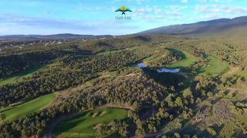 Paako Ridge Golf Club TV Spot, 'New Mexico's No.1 Golf Course' - Thumbnail 2