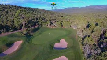 Paako Ridge Golf Club TV Spot, 'New Mexico's No.1 Golf Course' - Thumbnail 4