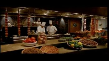 Deep Indian Kitchen TV Spot, 'Tastes of India' - Thumbnail 1