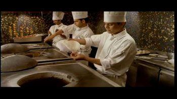 Deep Indian Kitchen TV Spot, 'Tastes of India'