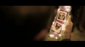IGP.com TV Spot, 'Send Personalized Gifts' - Thumbnail 2