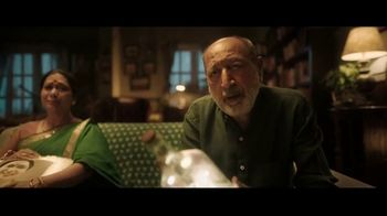 IGP.com TV Spot, 'Send Personalized Gifts' - Thumbnail 3
