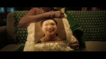 IGP.com TV Spot, 'Send Personalized Gifts' - Thumbnail 4
