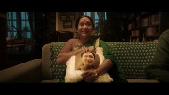 IGP.com TV Spot, 'Send Personalized Gifts' - Thumbnail 5