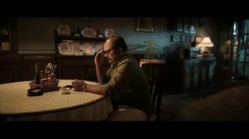 IGP.com TV Spot, 'Send Personalized Gifts' - Thumbnail 6