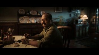 IGP.com TV Spot, 'Send Personalized Gifts' - Thumbnail 7