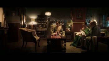 IGP.com TV Spot, 'Send Personalized Gifts' - Thumbnail 8