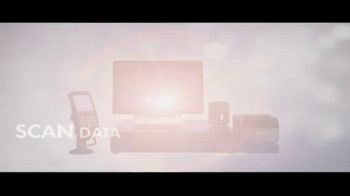 Alberta Payments TV Spot, 'Easy to Use' - Thumbnail 7