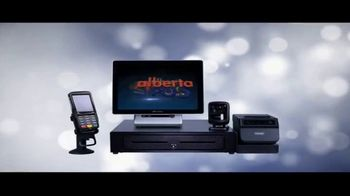 Alberta Payments TV Spot, 'Easy to Use' - Thumbnail 8