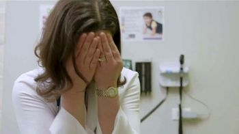 American Academy of Pediatrics TV Spot, 'Los chequeos médicos de su niño' [Spanish] - Thumbnail 4