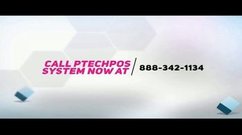 Patel Processing PTECHPOS System TV Spot, 'Upgrade Your Business' - Thumbnail 7