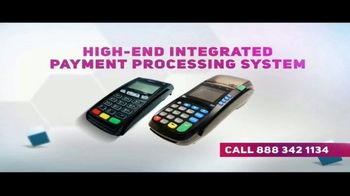 Patel Processing PTECHPOS System TV Spot, 'Upgrade Your Business' - Thumbnail 1
