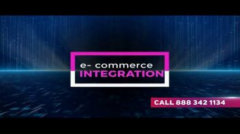 Patel Processing PTECHPOS System TV Spot, 'Upgrade Your Business' - Thumbnail 2