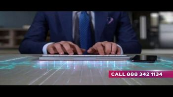 Patel Processing PTECHPOS System TV Spot, 'Upgrade Your Business' - Thumbnail 3