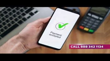 Patel Processing PTECHPOS System TV Spot, 'Upgrade Your Business' - Thumbnail 6