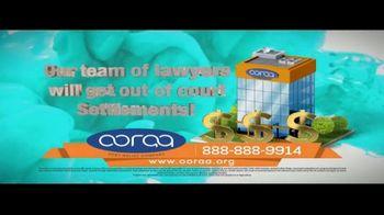 Ooraa Debt Relief Company TV Spot, 'Stop Collection Calls' - Thumbnail 6
