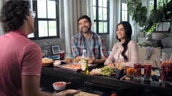 Goya Foods TV Spot, 'Las mejores aceitunas españolas' [Spanish]