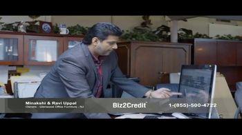 Biz2Credit TV Spot, 'Business Funding & Loans for Local Companies' - Thumbnail 7