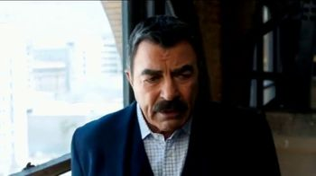 AAG Reverse Mortgage TV Spot, 'Homework' Featuring Tom Selleck - Thumbnail 1