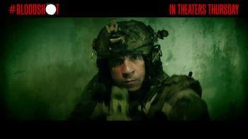 Bloodshot - Alternate Trailer 26