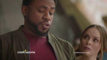 Credit Sesame TV Spot, 'Airport' - Thumbnail 4