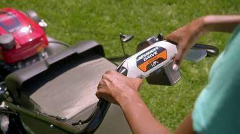 Honda Lawn & Garden HRN Lawnmower TV Spot, 'Your Lawn' - Thumbnail 5