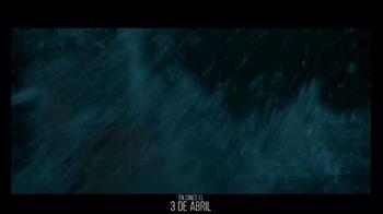 The New Mutants - Alternate Trailer 4