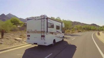 La Mesa RV TV Spot, 'Discounted 2020 Midwest Automotive Passage' - Thumbnail 2