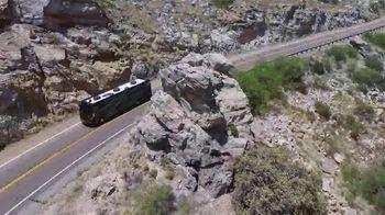 La Mesa RV TV Spot, 'Discounted 2020 Midwest Automotive Passage' - Thumbnail 3