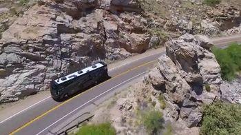 La Mesa RV TV Spot, 'Discounted 2020 Midwest Automotive Passage' - Thumbnail 4