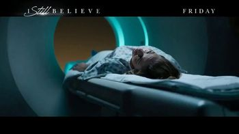 I Still Believe - Alternate Trailer 15