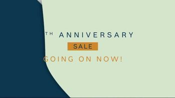 Ashley HomeStore 75th Anniversary Sale TV Spot, '30 Percent Off: Doorbusters' Song by Midnight Riot - Thumbnail 4