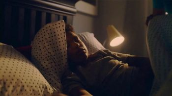 Mattress Firm Foster Kids TV Spot, 'Pijamas' [Spanish] - Thumbnail 6