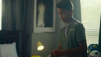 Mattress Firm Foster Kids TV Spot, 'Pijamas' [Spanish] - Thumbnail 2